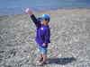 Whidbey_island_052_2