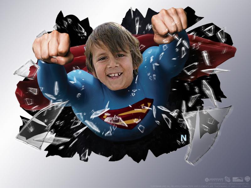 Superryan_1